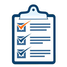 how to write a personal statement checklist