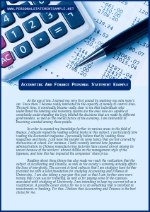 Accounting-and-Finance-Personal-Statement-Example